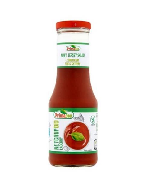 Primavika Primavika BIO Kečup jemný 315 g