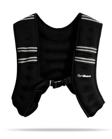 GymBeam Záťažová vesta Active 3 kg
