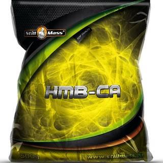 HMB-CA - Still Mass  500 g Orange