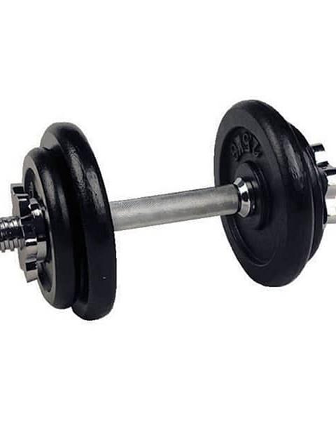 Insportline nakládací inSPORTline 5-10 kg