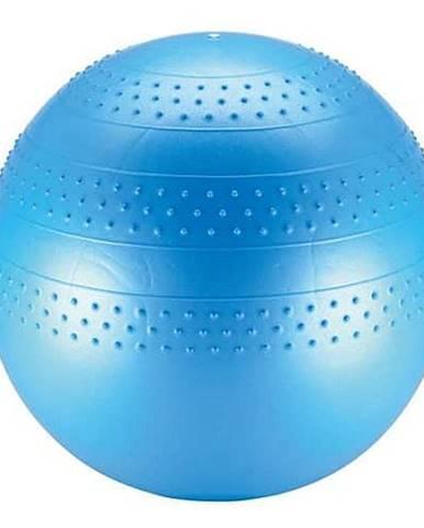 Gymnastický míč SEDCO SPECIAL Gymball - Modrá