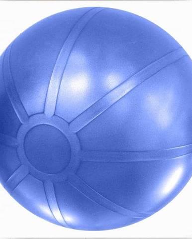 Gymnastický míč SEDCO Watermelon Anti-burst - Modrá