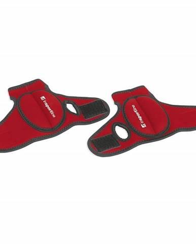 Záťažové rukavice inSPORTline Guanty 2x0,5 kg