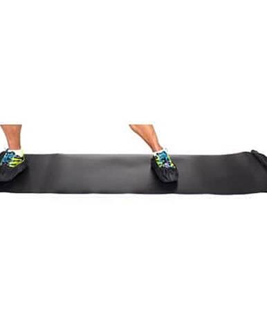Pro Slide trenažér bruslení Délka: 180 cm