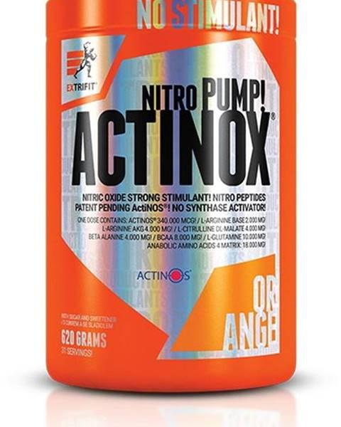 Extrifit Actinox - Extrifit 620 g Citrón
