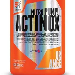Actinox - Extrifit 620 g Citrón