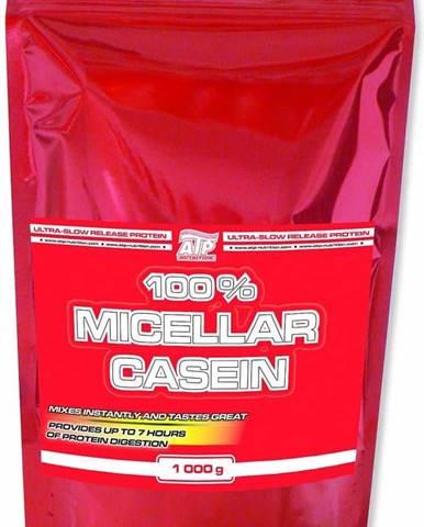 ATP Nutrition 100% Micelar Casein 1000 g 1000g Čokoláda