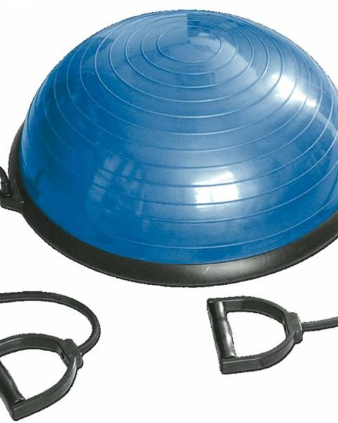 Tunturi Tunturi Balance Trainer