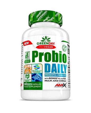Amix Probio Daily