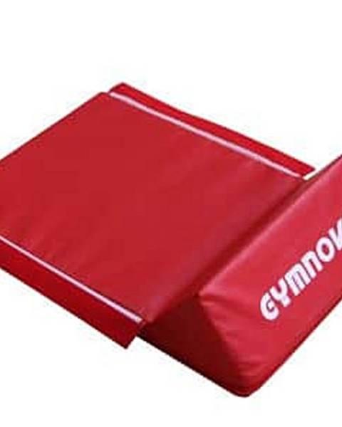 Gymnova Gymnova Stabilizační podložka pro Rocking Gym - Maxi model - 104 x 80 cm