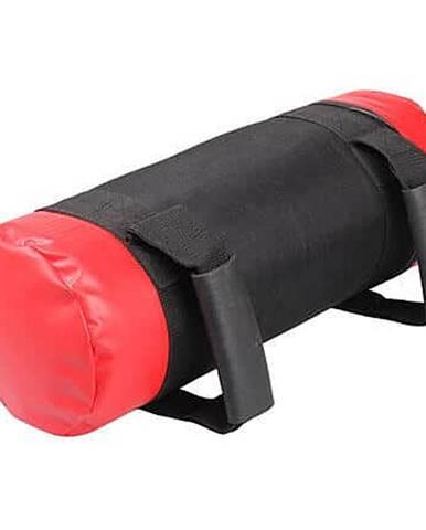 Muscle posilovací vak s úchopy Hmotnost: 5 kg
