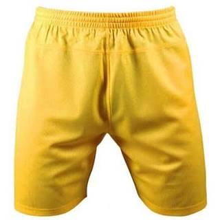 Brasilia šortky žlutá Velikost oblečení: 128