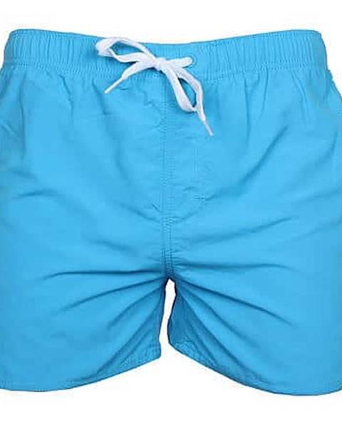 Waimea Miami pánské plavecké šortky sv. modrá Velikost oblečení: S