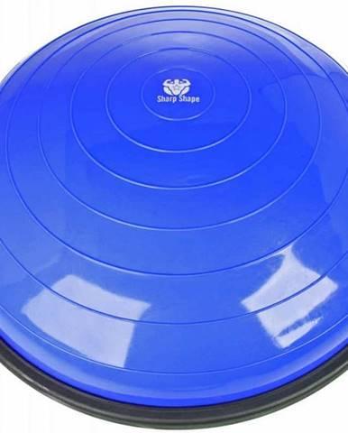 Sharp Shape Balanční podložka - barva  modrá
