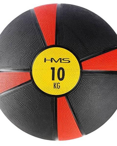 HMS Medicinbal HMS NK10 10kg