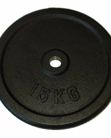 ACRA litina  15kg - 25mm