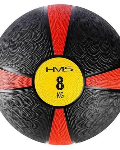 Medicinbal HMS NK08 8kg