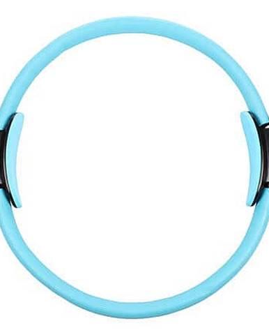 Yoga Crescent kruh jóga pilates modrá