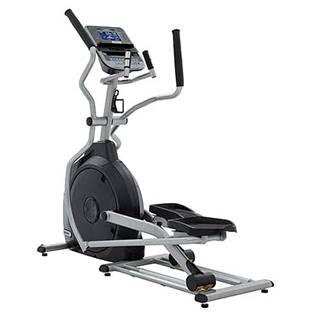 Eliptický trenažer Spirit Fitness XE795