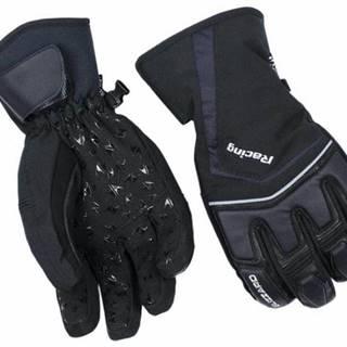 Lyžařské rukavice Blizzard RACING SKI GLOVES - 10