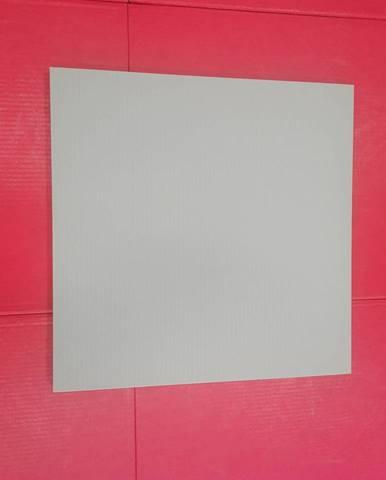 Jipast Tatami 100x100x4cm, RG 240
