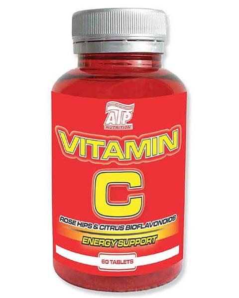 Acra ATP VITAMIN C 1000mg 60 tablet - VÝPRODEJ