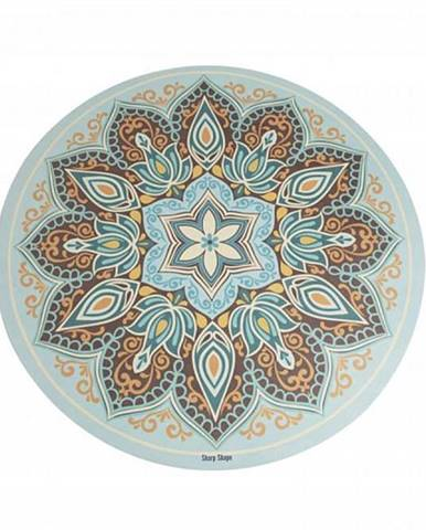 Podložka na jógu Mandala