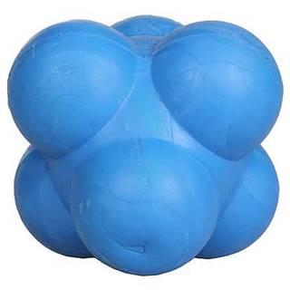 Oversize reakční míč modrá