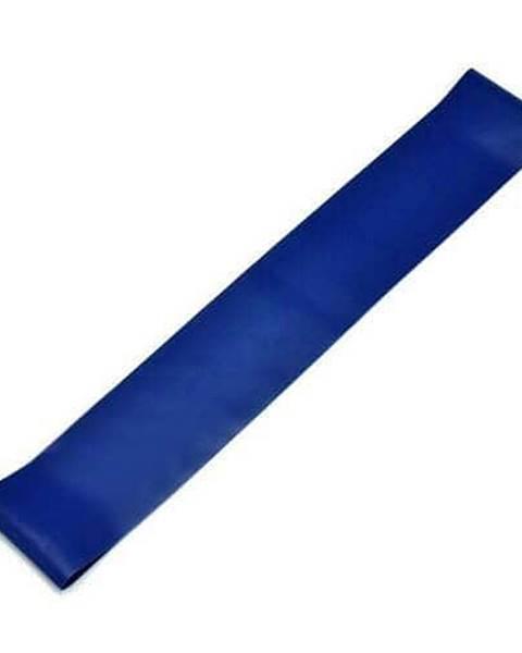 Sedco Odporová posilovací guma SEDCO RESISTANCE BAND - Modrá
