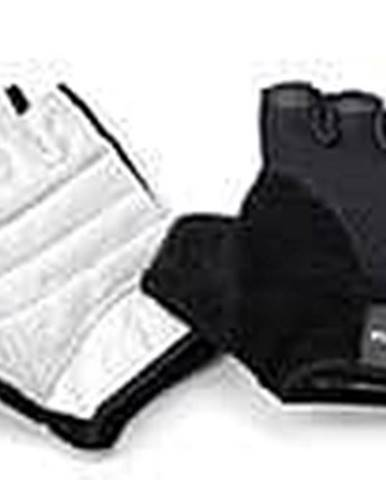 Fitness rukavice TUNTURI Fit Easy XL