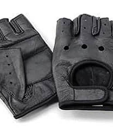 Fitness rukavice TUNTURI Fit Sport S