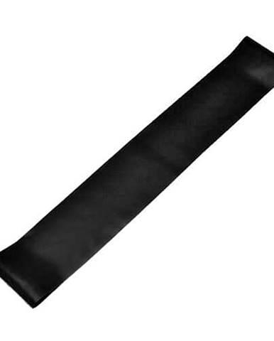 Odporová posilovací guma SEDCO RESISTANCE BAND - Černá