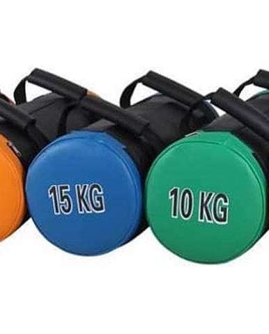 Posilovací Power bag SEDCO PB5011 - 20 kg
