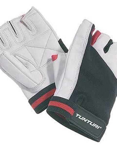 Tunturi Fitness rukavice FIT CONTROL L