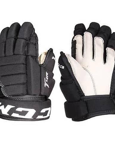 """Tacks 4R JR hokejové rukavice Délka: 12"""""""