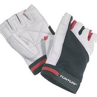 Fitness rukavice FIT CONTROL L