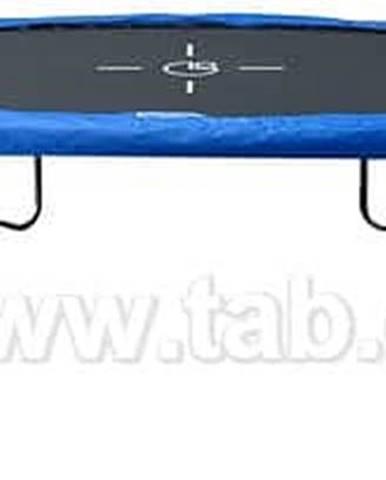 Trampolína Garlando OUTDOOR XL -  průměr 366 cm