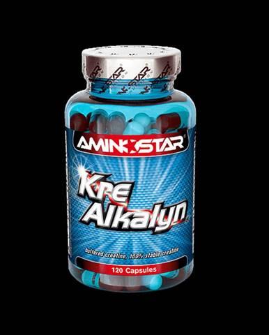 Aminostar Kre-Alkalyn