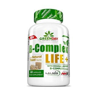 Amix B-Complex LIFE