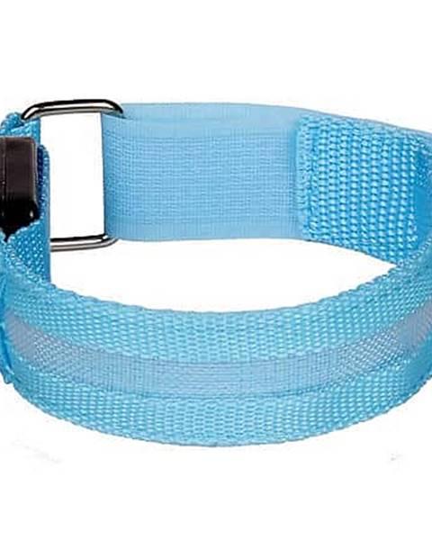 Merco Lumino Basic označovací páska modrá