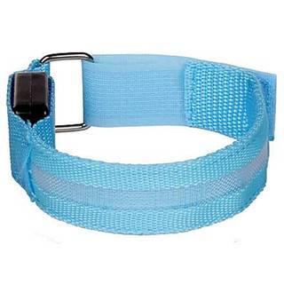Lumino Basic označovací páska modrá