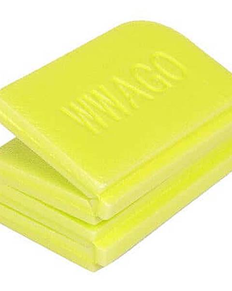 Merco Cushion XPE skládací podložka zelená