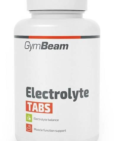 Electrolyte - GymBeam 90 tbl.
