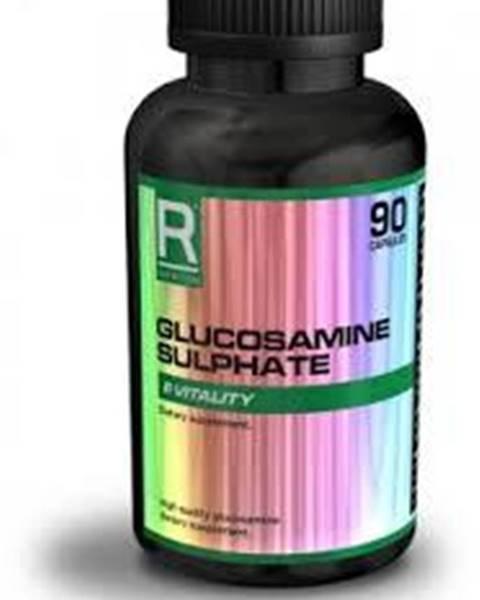 Reflex Nutrition Glucosamine Sulphate 90cps
