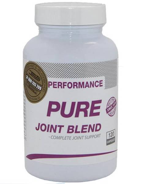 Prom-IN Performance Pure Vitamín C 800 60 tbl