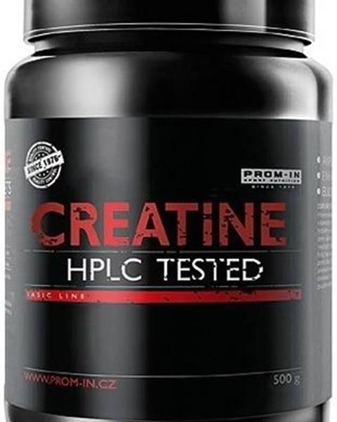 Prom-IN Prom-in Creatine HPLC 500 g 500g