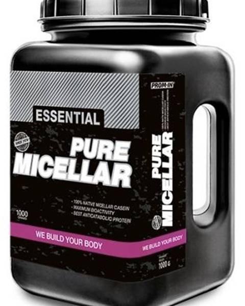 Prom-IN Prom-IN Essential Pure Micellar 1000 g 1000g Čokoláda