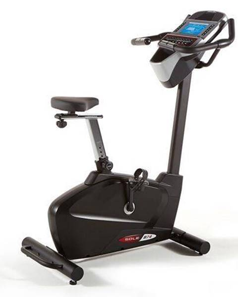 Sole Fitness Rotoped SOLE Fitness B74