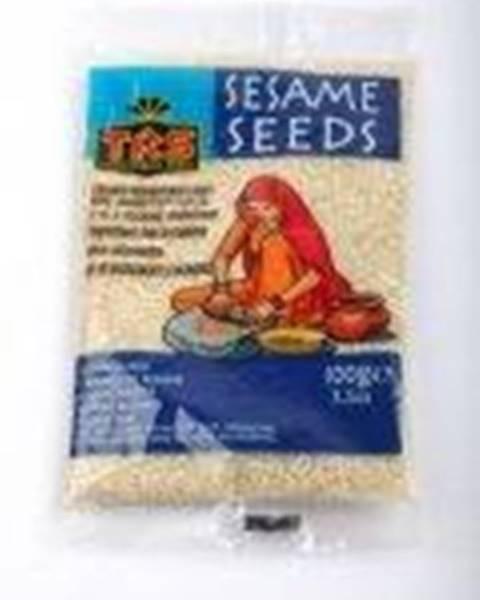 GW Studio Sezamové semienka 100 g