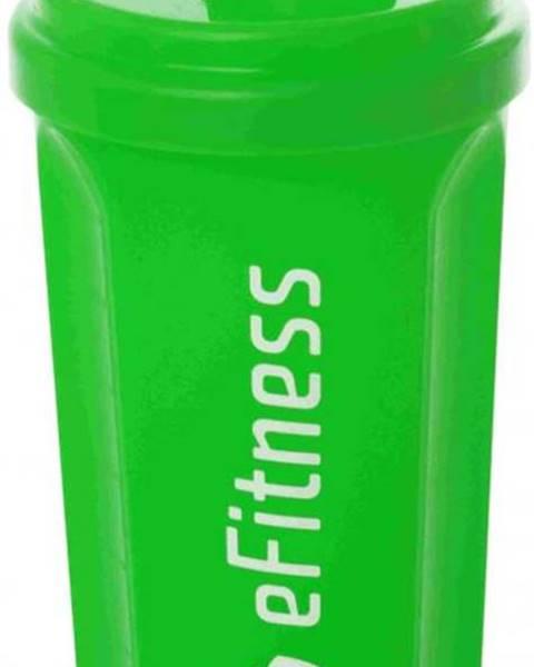 eFitness Shaker eFitness ZELENÝ eFitness šejker NEON zelený eFitness šejker NEON zelený